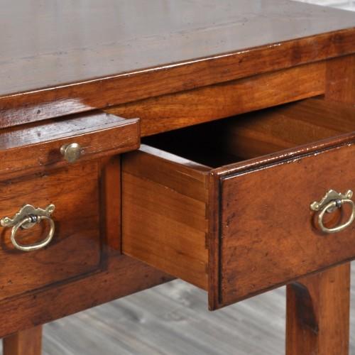 Scrivanie Scrittoi Classici Di Lusso Legno.Desks Archivi Mobili Vangelista