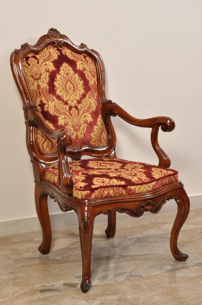 Sedute poltrone divanetti e dondoli Archivi  Pagina 2 di 3  Mobili Vangelista