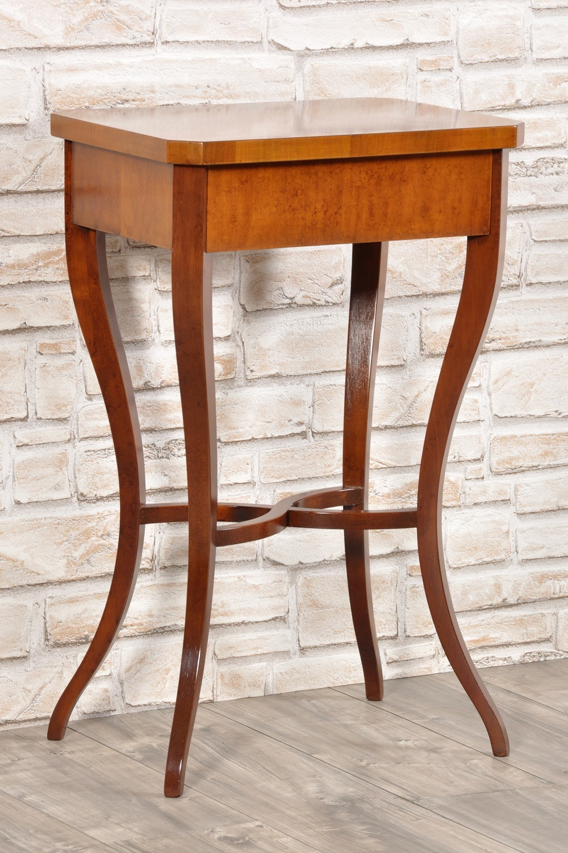 Tavolini da salotto e da t archivi mobili vangelista - Mobili da salotto classici ...