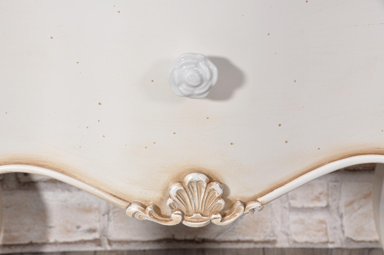 intaglio a conchiglia fatto a mano e scolpito artigianalmente in tiglio massello