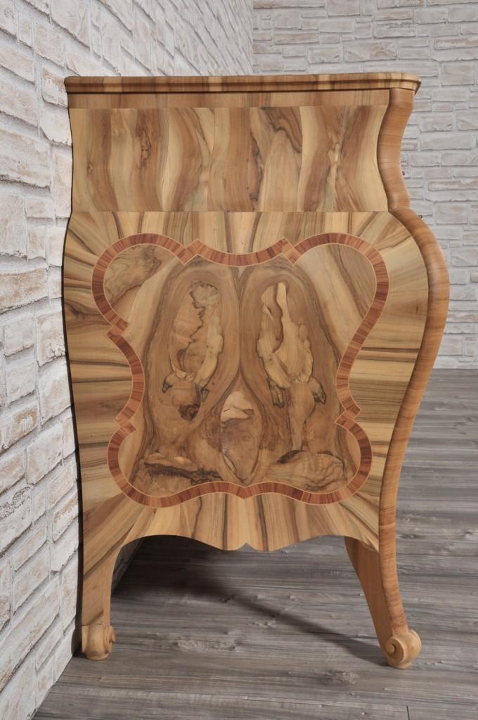 Com archivi pagina 2 di 4 mobili vangelista for Centro lombardo mobili