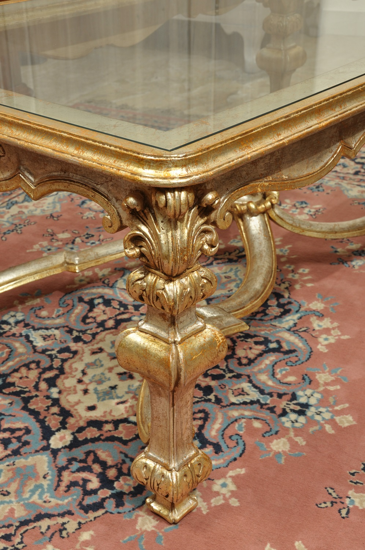 In Stile Classico Tavolini Da Salotto Classici In Foglia Oro.Tavoli E Tavolini Da Salotto Archivi Mobili Vangelista