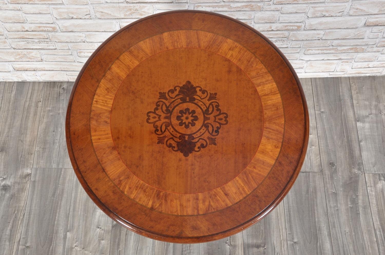 Tavolini da salotto e da t archivi pagina 2 di 4 for Tavolini da salotto rotondi
