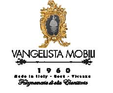 logo-evangelista_230