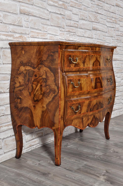 Com archivi mobili vangelista for Vicentini arredi