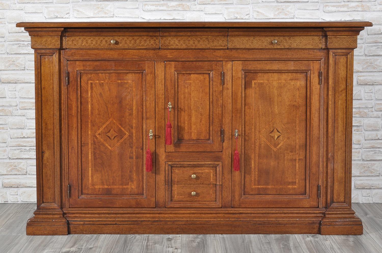 archivi prodotti | page 10 of 38 | mobili vangelista - Soggiorno Noce Massello 2