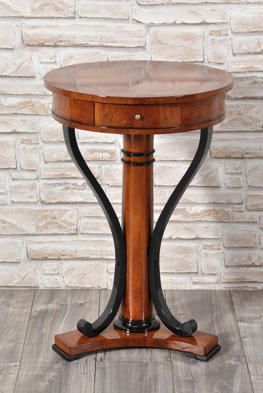 Tavolini da salotto classici di lusso tavolino salotto legno classico archivio forum tavolino - Tovaglia per tavolo salotto ...