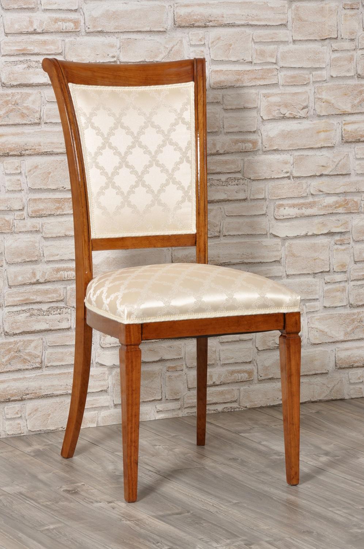 Sedie e dondoli archivi mobili vangelista - Schienale sedia ...