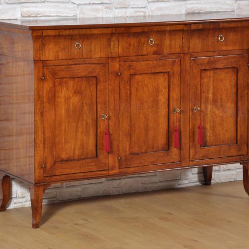 Credenze archivi mobili vangelista - Sale da pranzo stile classico ...