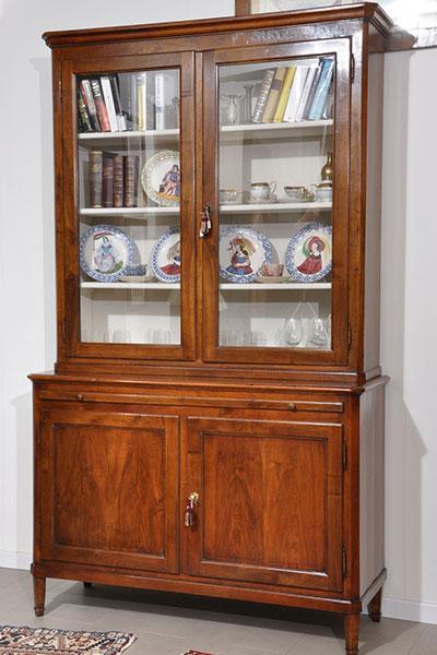 Stile Luigi XVI Archivi   Mobili Vangelista