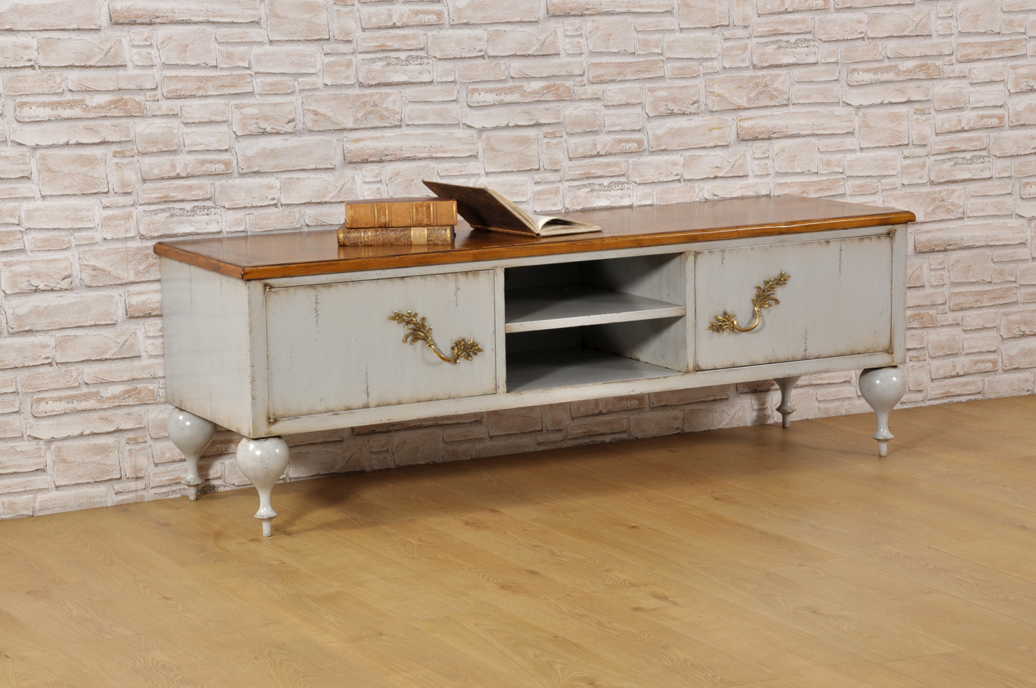Credenza De Madera Rustica : Best credenza images buffet lunch and chicano