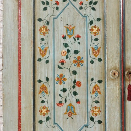 Armadi archivi mobili vangelista for Mobili stilizzati